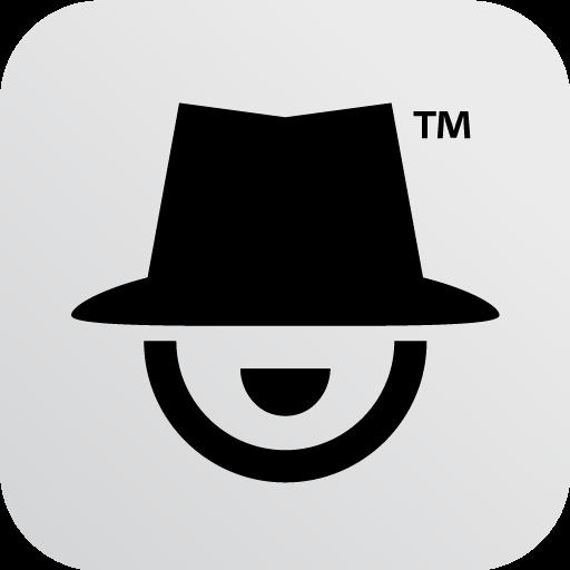 adalahDownload bima 3.3.4 Apk Android