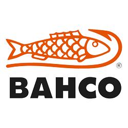 marke-logo-bahco-werkzeug