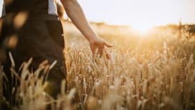 BayWa-Portal für die Landwirtschaft
