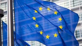 EU-Bauprodukteverordnung