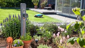 Gartenkalender für Mai