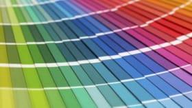Lacke & Farben