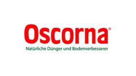 Oscorna®