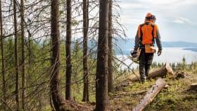 Forstfachbedarf & Zubehör