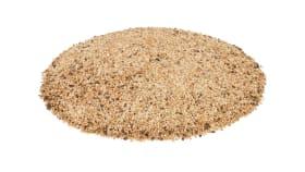 Mineralfutter für Mastbullen