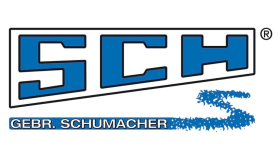 Schumacher Qualitätsteile