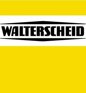 logo-walterscheid-marke