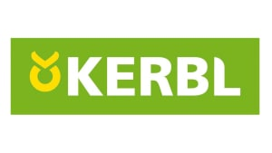 logo-kerbl