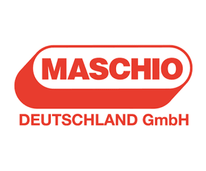 Streutechnik Maschio