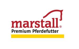 logo-marke-marstall