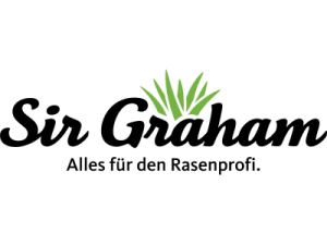logo-marke-sir-graham