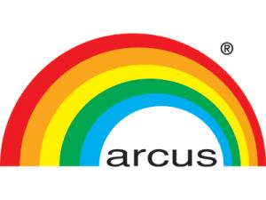 logo-marke-arcus