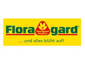 logo-marke-floragard