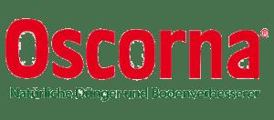 Oscorna Logo