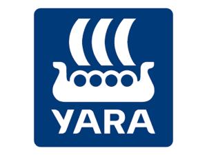logo-marke-yara