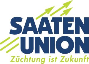 Logo Marke Saaten-Union