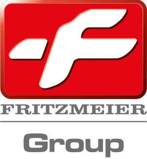 Fritzmeier Group Logo