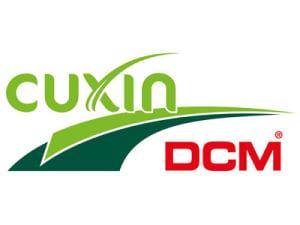 Logo Cuxin DCM