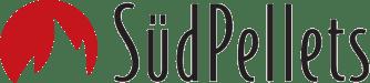 Südpellets Logo
