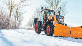 Entdecken Sie unser Winterdienstprogramm!