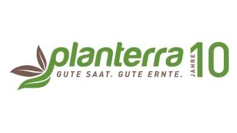 Planterra Jubiläumsaktion: Planterra Weste oder Weber Kugelgrill