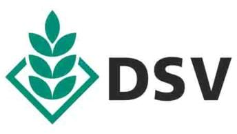 Aktion | DSV