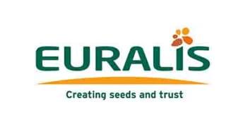 Aktion Euralis & ES Bond