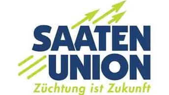 Saaten-Union: 11 Jahre Susann -> 10 EH +1 EH