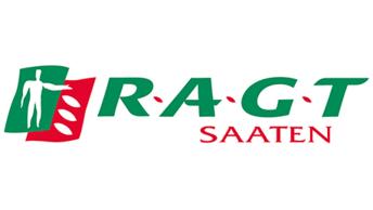 Frühbestellaktion beim Kauf von RAGT bis 31.12.2020