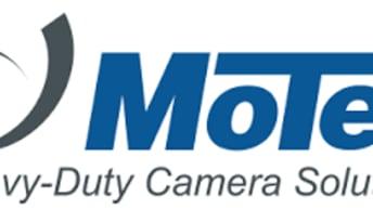 Motec Kamerasystem