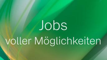 Supergrafik BayWa Jobs