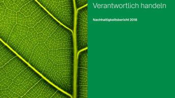 5. Nachhaltigkeitsbericht