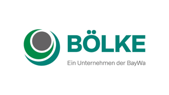 Logo der Bölke Handel GmbH