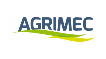 Logo of Agrimec Group B.V., Apeldoorn