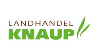 Logo der Landhandel Knaup GmbH