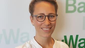 Dr. Elisabeth Becker-Löffler