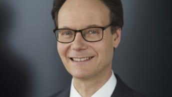 Jörg Migende