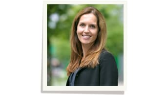 Andrea Lambertus, Projektadministration