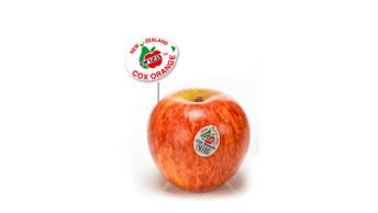 Cox Orange Pippin