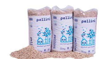 pellini Sackware