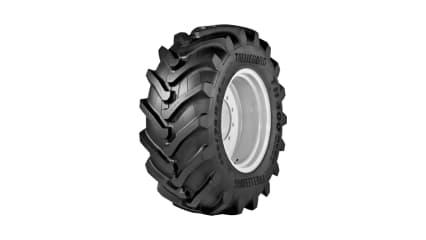 36 Zoll 9.5-36 6PR//109A8 Alliance AS Traktorreifen Reifen Schlepperreifen