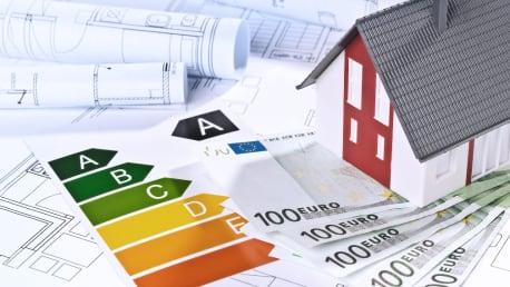 Sie möchten Ihr Eigenheim modernisieren und dabei bares Geld sparen? Sichern Sie sich bis zu € 12.000,– Zuschuss.