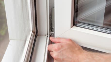 Fenstertausch mit Zuschuss: KfW fördert energieeffiziente Erneuerungen