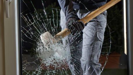Einbruchschutz: So sichern Sie Ihr Zuhause!