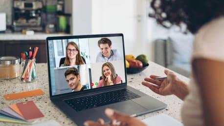 Digitaler Einblick in die Ausbildung bei der BayWa