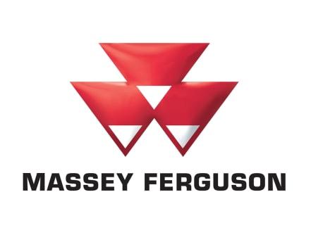 Massey Ferguson Traktoren