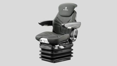 Sitze