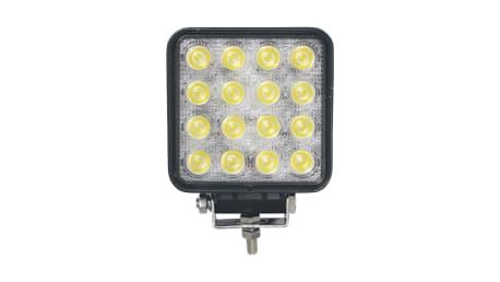 LED-Arbeitsscheinwerfer