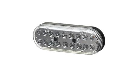LED-Blink-Positionsleuchte