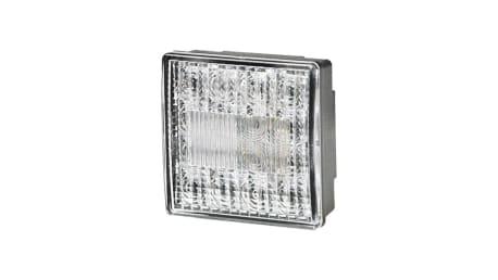 LED-Rückfahrscheinwerfer